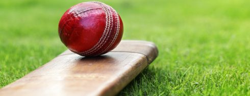 5 Lessons Corporates Can Learn From Cricket