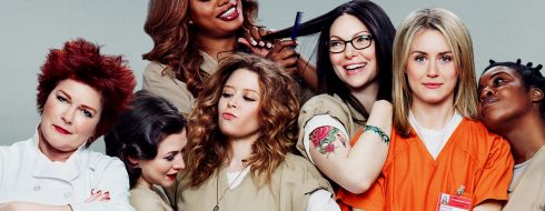 Business Lessons and Advice from the Inmates of Orange Is the New Black