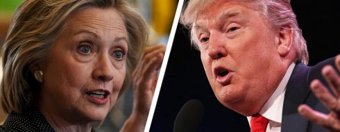 6 Communication Lessons for Leaders from Donald Trump and Hilary Clinton