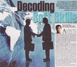 Decoding soft skills 1