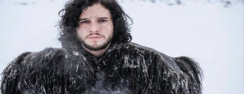 Leadership Lessons from Our Favourite Jon Snow