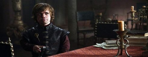 5 Leadership Lessons from Tyrion of House Lannister