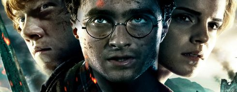 No Wands Required: Corporate Lessons from Harry Potter Series