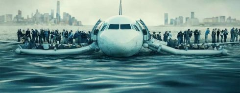 Miracle on the Hudson: 4 Decision-Making Lessons from Captain Sully