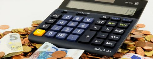 Managing Your Personal Finances in the New Year