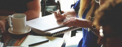 Advantages of Delegating Work and Responsibilities
